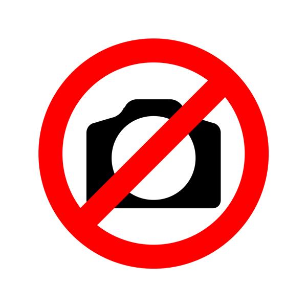 5 Kesalahan Merias Wajah Yang Akan Membuat Wajah Tampak Lebih Tua